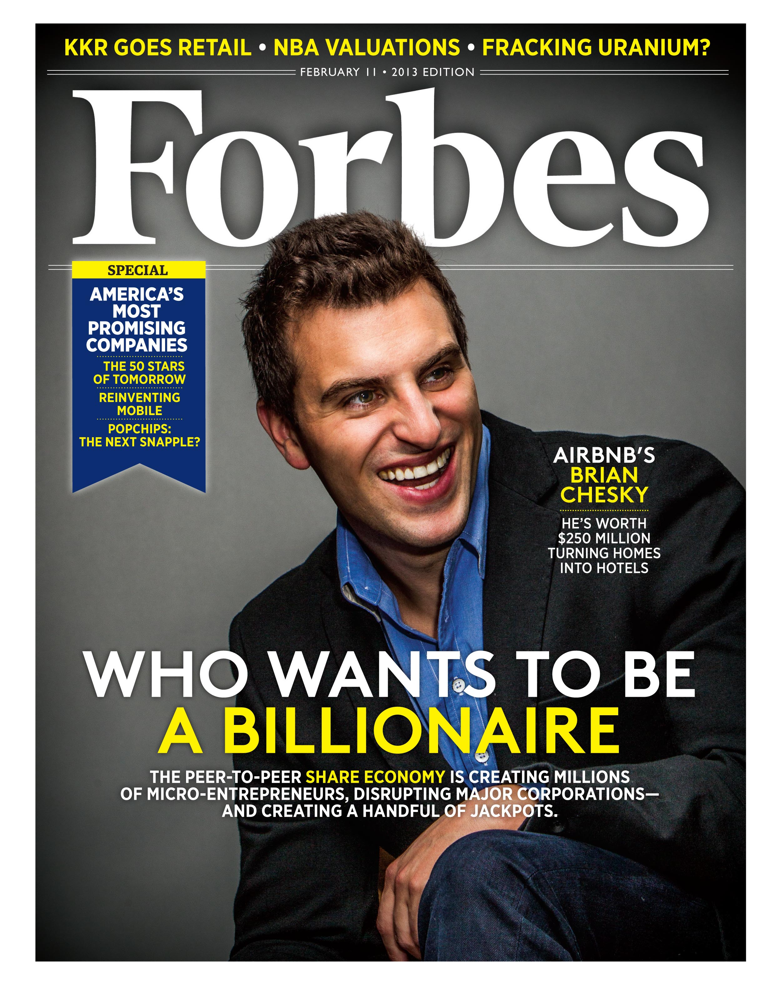 LIST 12 Filipinos return to Forbes 2018 Billionaires list